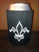 CAN COOZIE!