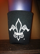 CUP COOZIE